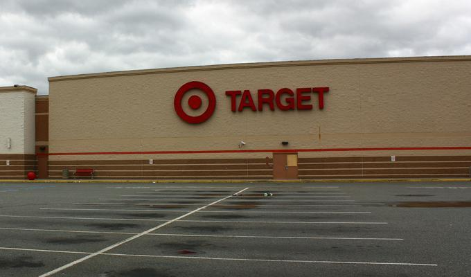 Target Says SEC won't pursue enforcement action as a result of data breach-image